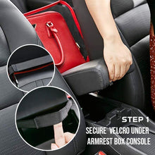 Load image into Gallery viewer, Car Net Pocket Handbag Holder 1688