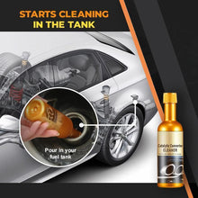 Load image into Gallery viewer, Catalytic Converter Cleaner 1688