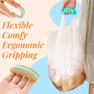 ComfyGrip Grocery Holder 3PCs Set 1688
