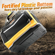 Load image into Gallery viewer, Heavy Duty Fortified Waterproof Tool Bag 1688