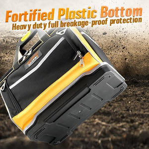 Heavy Duty Fortified Waterproof Tool Bag 1688