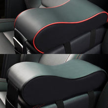 Load image into Gallery viewer, Memory Foam Pillow For Car Armrest Box 1688