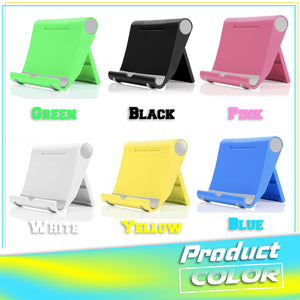 MiniStand Multi-Angle Phone Holder 1688