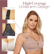 Load image into Gallery viewer, Posture Corrector Bra 1668