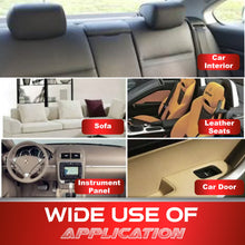 Load image into Gallery viewer, RinseUp Car Interior Agent 1688