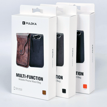 Load image into Gallery viewer, Tec Protect™ All-time Phone Protecter 1688