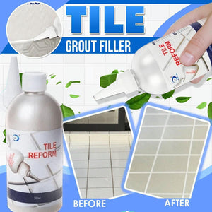 Tile Grout Filler 1688