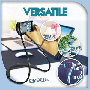 Universal Lazy Smart Mobile Phone Stand 1688