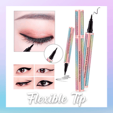 Load image into Gallery viewer, Vivid Waterproof Matte Eyeliner 1688