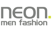 NEON. men fashion