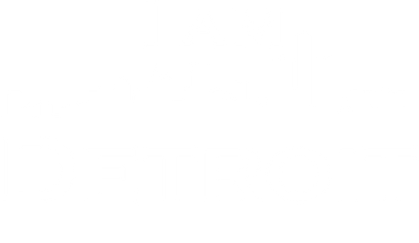 I Am Detroit Logo this image will take you to the I Am Detroit homepage