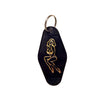 Betty Bangs Motel Key Chain - Betty Bangs Bikinis  - 3