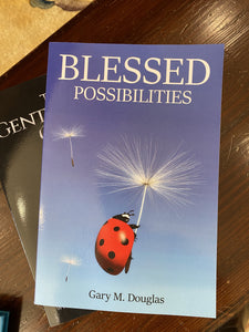 B0004 Blessed Possibilities