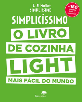 Simplicíssimo Light