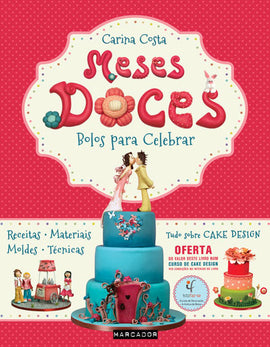 Meses Doces