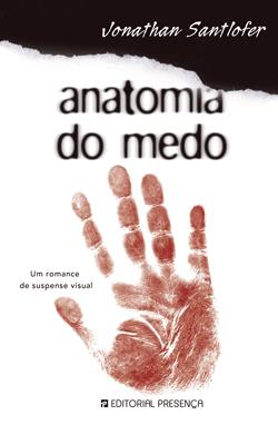 Anatomia do Medo