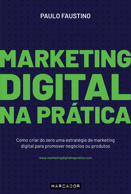 [EBOOK] Marketing Digital na Prática
