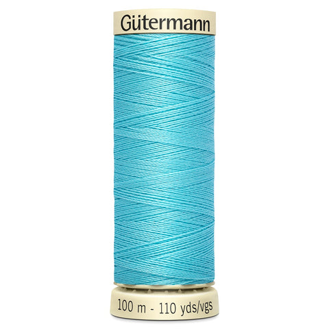 100m Gutermann Sew-All Polyester Thread