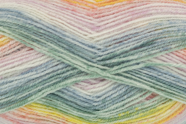 King Cole Bramble Double Knit Yarn colour haze
