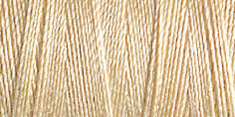 Gutermann Machine Embroidery/ Quilting Thread 300m