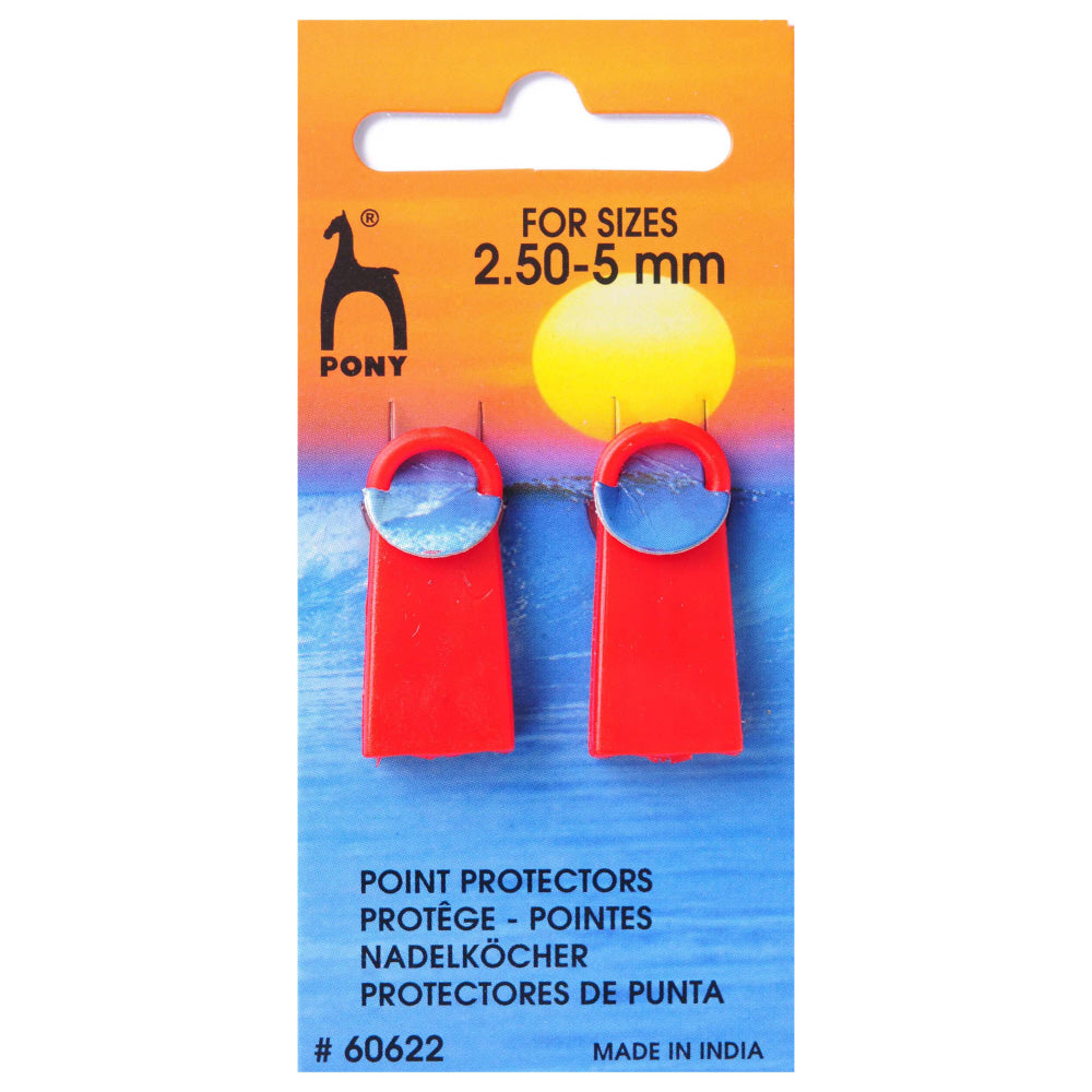 Point Protector: Standard Size