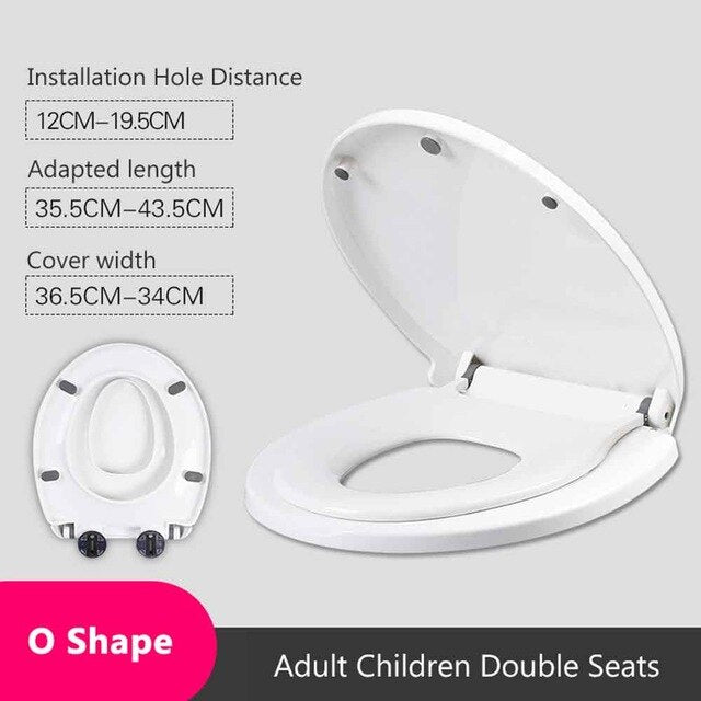 Baby Potty Toilet Chair