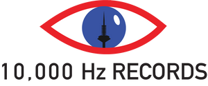 10,000 Hz Records