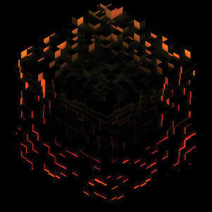 OST - C418: MINECRAFT VOLUME BETA (2xLP)