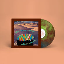Load image into Gallery viewer, GUIDED BY VOICES - ALIEN LANES (LP)