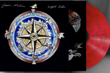 Load image into Gallery viewer, JASON MOLINA - EIGHT GATES (LP)