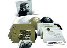 Load image into Gallery viewer, JOHN LENNON - GIMME SOME TRUTH (2xLP/4xLP BOX SET)