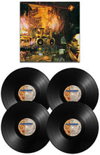 Load image into Gallery viewer, PRINCE - SIGN O THE TIMES (2xLP/4xLP BOX SET)