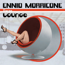 Load image into Gallery viewer, ENNIO MORRICONE - THEMES: LOUNGE (2xLP)
