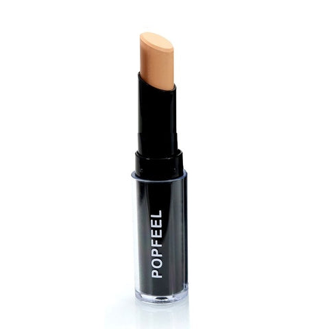 Concealer Foundation Full Cover Face Corrector Hide Blemish Dark Eye Circle Contour Stick Face Makeup Primer Pen Cosmetics TSLM1