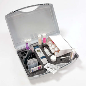 Legionella L8 Test Kit