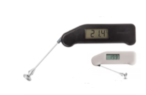 Pro-Surface Thermapen®