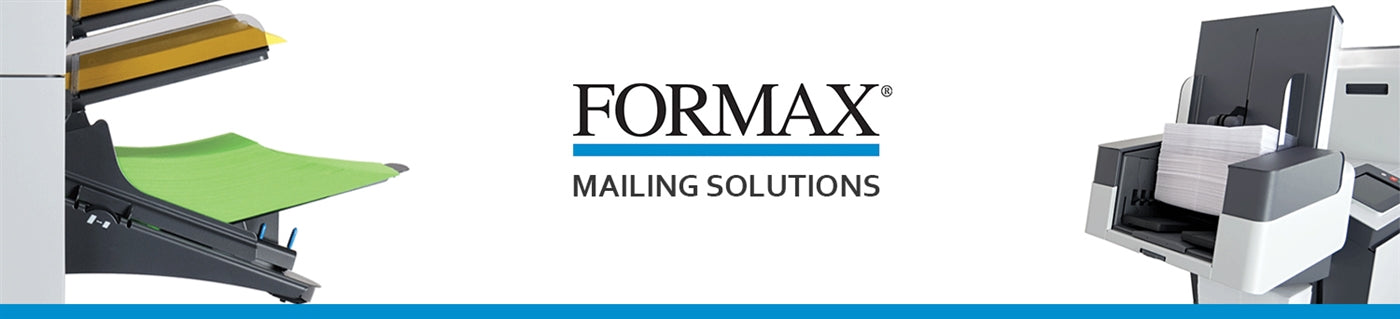 Formax Mailing Solutions