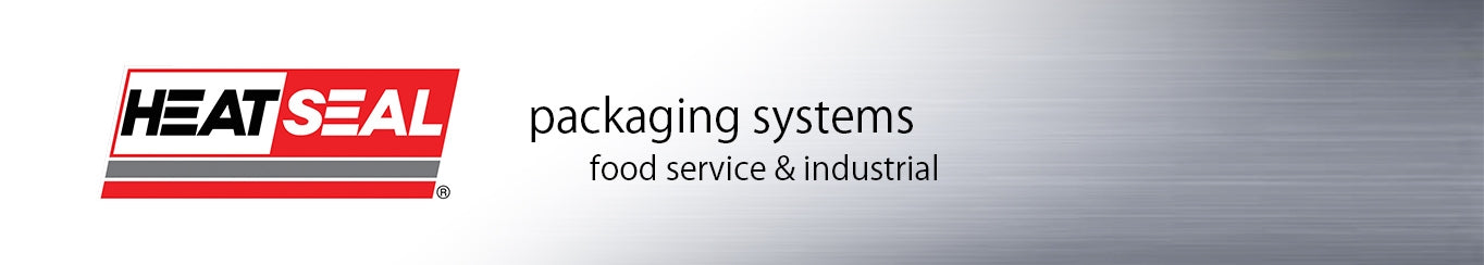 Heat Seal Packaging Systems
