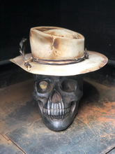 "Load image into Gallery viewer, Vintage Rare Custom Hat , ""BANDIDO """