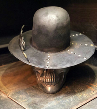 "Load image into Gallery viewer, Vintage Rare Custom hat ""from Dusk till Dawn """