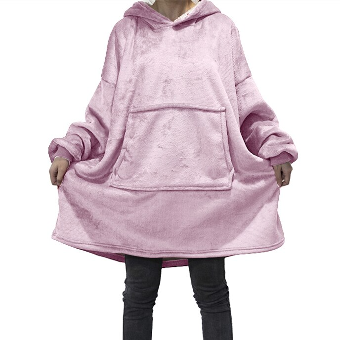 blanket hoodie, oversized hoodie, comfy hoodie, oversized blanket hoodie, men hoodie, one size hoodie, oversized sweatshirt, hooded blanket, wearable blanket, oodie