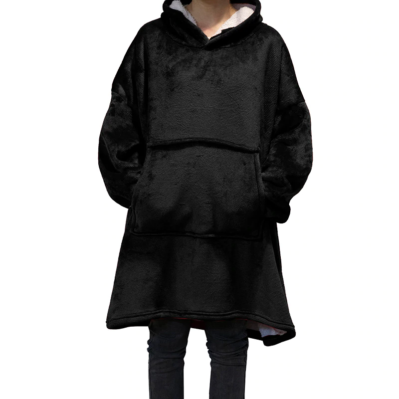 blanket hoodie, oversized hoodie, comfy hoodie, oversized blanket hoodie, men hoodie, one size hoodie, oversized sweatshirt, hooded blanket, wearable blanket