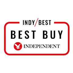 NapNap mats feature in The Independent, Indie best buys for sleep pods and nests