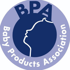 NapNap is a member of the Baby Products Association which promotes safety in baby products