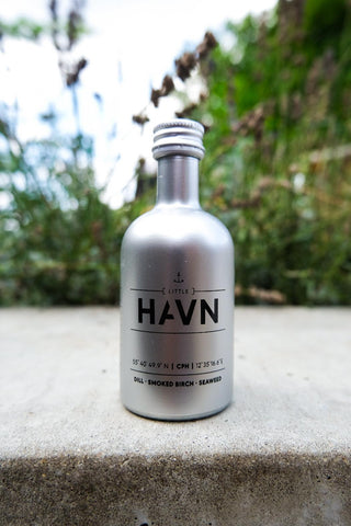 Little HAVN CPH 5cl 40% alc./vol.