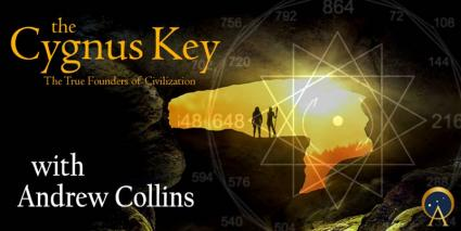 The Cygnus Key: A Chance to Meet the Denisovans