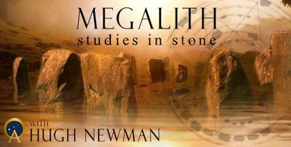 Megalith: Studies in Stone