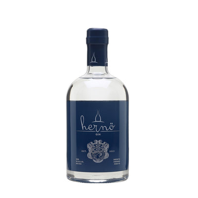 Gin Herno 0.5L