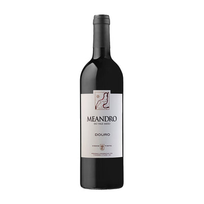 Meandro do Vale Meão Tinto 0.75L (Douro) 2018