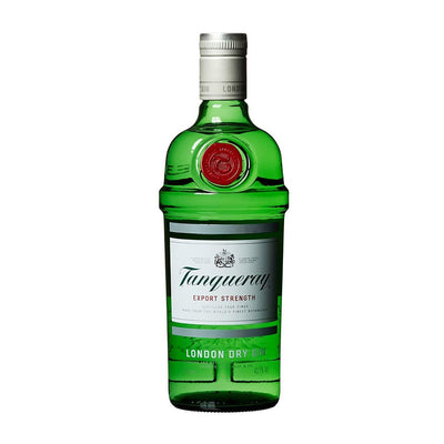 Gin Tanqueray 0.70L